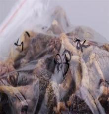 麗江瑪卡農戶種植 紫瑪卡干果 瑪咖紫果80頭