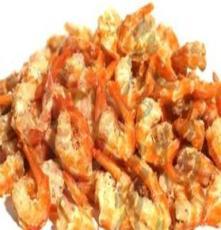 厂家直销 参福元优质海米,虾米,金钩,开洋 干制水产品
