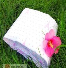 外贸家纺用品床品免费网代 网店一件代发 原单五件套