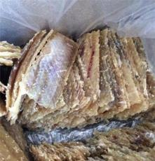 呼和浩特现烤鱿鱼原料马面鱼香鱼片鳕鱼片马步鱼鱿鱼板
