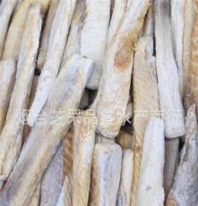 供應海鮮干制水產品優質無刺大鲅魚肉批發