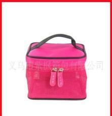 紫楓箱包 化妝包 廠家直供新潮化妝包 女士化妝包 滿版印刷