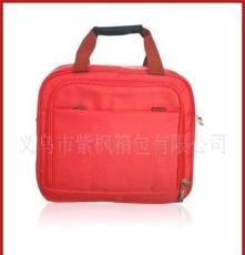 紫楓箱包 廠價供應單肩電腦包 背包電腦包 女士電腦包
