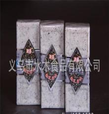 芝麻糕津香五谷雜糧糕系列 熱賣傳統手工制作特色糕點上海特產