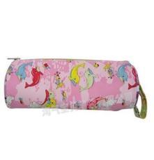 義烏箱包有限公司專業定做各種時尚包包 牛津布材料尼龍材料箱包
