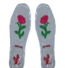 厂家供应销售手工鞋垫,欢迎来购