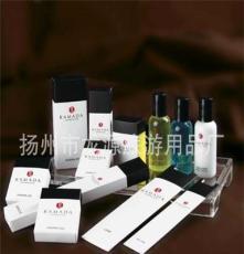 专业生产酒店一次性旅游用品,旅行套装,香皂,香波,洗护用品