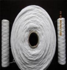 销售加工化纤系列纱线,涤纶单丝纱线,设备先进,电脑微控。