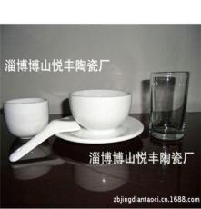 专业生产销售消毒餐具 高品质消毒餐具 优质消毒餐具 品质保证