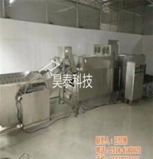 錦州清洗機,諸城昊泰機械,雞蛋清洗機