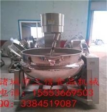 香蕉干攪拌炒鍋 智能炒鍋生產商
