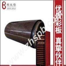 PVC覆膜钢板 钢板贴膜 PVC钢板