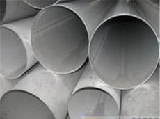温州工业焊管厂家 淄博工业焊管价格-温州市最新供应