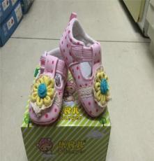 外贸童鞋2014春款韩版童鞋婴幼儿防滑学步儿童鞋 热卖鞋子批发