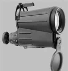 Yukon育空河 20-50x50 观鸟望远镜 重庆专卖店