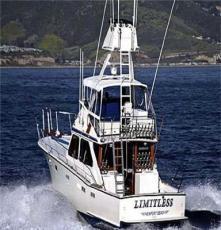 供应船舶主机发动机用的船舶配件