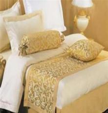 重庆宾馆酒店床上布草系列