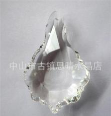 新款特價促銷 K9水晶幸運樹 仿進口水晶掛件 水晶燈