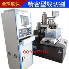 簡陽DK7740線切割廠家價格