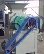 廠家直銷高壓氧化鐵皮壓球機