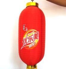 大批量供应日韩宫灯 节日灯笼 大型灯笼 塑纸灯笼 广告灯笼