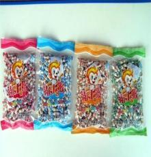 霸王猴砂質小奶棒.糖果