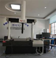 鼎邁檢測  蚌埠三坐標測量儀的日常保養