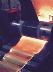 U型玻璃生產廠家