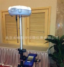华测RTK X91 GNSS 华测北京经销商 华测代理 特价