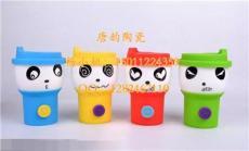 北京杯子定做-广告水杯-陶瓷茶杯-双层保温杯