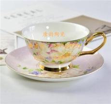 北京杯子定做礼品杯子广告水杯陶瓷马克杯骨瓷