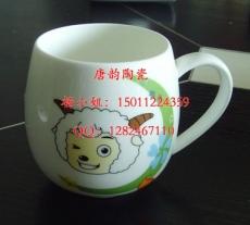 北京杯子定做,创意陶瓷杯子,咖啡杯定做,马克杯定制,商务礼品
