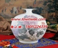 定做陶瓷茶具,陶瓷茶叶罐,北京瓷器定做,陶瓷盘子定做