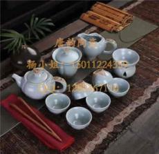 高档陶瓷礼品,茶叶罐定做,陶瓷艺术盘,陶瓷茶具定做,北京陶瓷