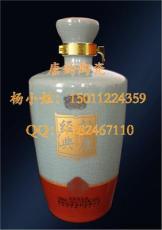 瓷器工艺品定做-陶瓷瓷板画-骨质瓷碗盘-茶叶罐定制