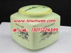 陶瓷盘子印照片,陶瓷定做,茶叶罐定做厂家,功夫茶具,骨瓷茶具