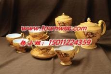 陶瓷花瓶定做,骨瓷茶具,陶瓷茶具,陶瓷盘子定做,北京礼品定制