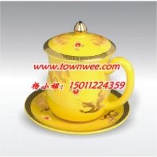定做陶瓷保温杯,骨瓷咖啡杯,北京杯子定做,陶瓷茶杯,马克杯定