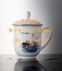 陶瓷礼品杯定做-陶瓷茶杯-陶瓷会议杯-陶瓷马克杯
