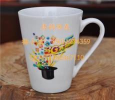 北京水杯定制-商务礼品杯-双层保温杯-陶瓷杯定制