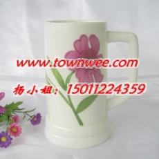 陶瓷杯定制,双层保温杯,骨瓷咖啡杯,变色马克杯,广告杯订做,