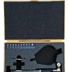 進口,螺紋千分尺,小孔規套裝,MITUTOYO三豐,167-275