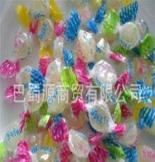 年貨糖果 四川名特產跳跳龍小酸酸硬糖 散裝 特價 小額批發