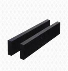 厂家直供铸铁平尺 大理石平尺 铸铁直角尺400 6464 864