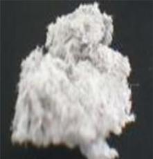 厂家长期供应优质牛皮纤维