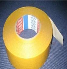 德莎51980 tesa51980 PET基材超薄双面胶带