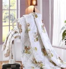 南通韵语家纺 低价直销 舒香棉润肤夏凉被 床上用品