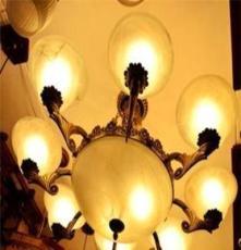 批发供应优质欧式现代实用吊灯