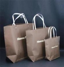 婁底紙盒定做印刷廠 郴州紙盒專業生產尺寸 株洲白板紙袋印刷尺寸