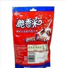 特價促銷 德芙巧克力 德芙120g脆(+20%加價實惠裝144g)